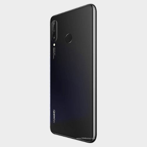 Huawei p30 lite price in Qatar
