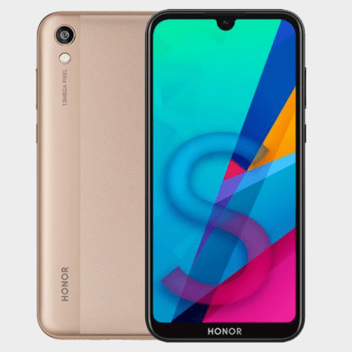 Honor 8S Best Price in Qatar and Doha souq