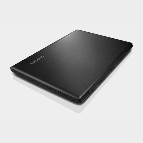 Lenovo Ideapad V110 15.6-Inch Best Price in Qatar and doha lulu