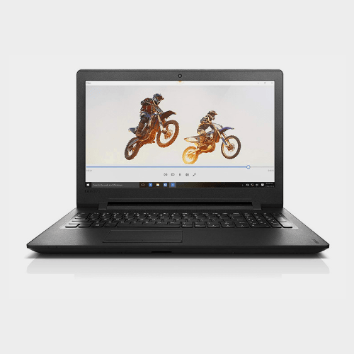 Lenovo Ideapad V110 15.6-Inch Best Price in Qatar and doha souq