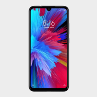 Xiaomi Redmi 7 Best Price in Qatar and Doha