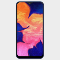 Samsung galaxy a10 price in qatar doha