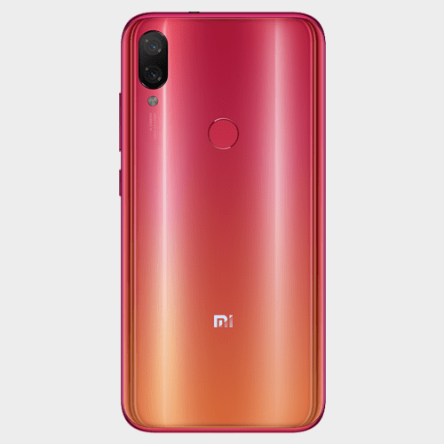 Xiaomi Mi Play Price in Qatar Lulu