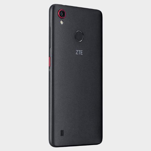 ZTE Blade A7 Vita Best Price in Qatar and Doha alaneesqatar