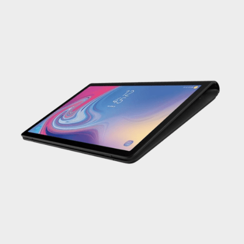 Samsung Galaxy View 2 Best price in Qatar and Doha qatarliving