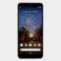 Google Pixel 3a XL Best Price in Qatar and Doha