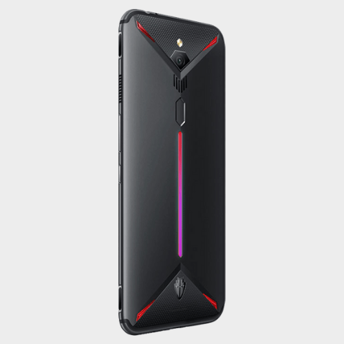 ZTE nubia Red Magic 3 Best price in Qatar and Doha qatarliving