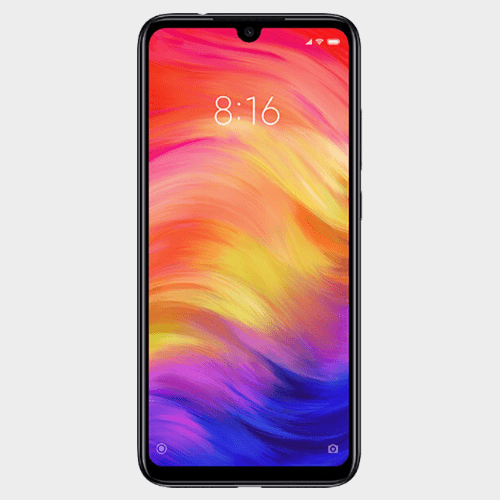 Xiaomi Redmi Note 7S Best Price in Qatar and Doha
