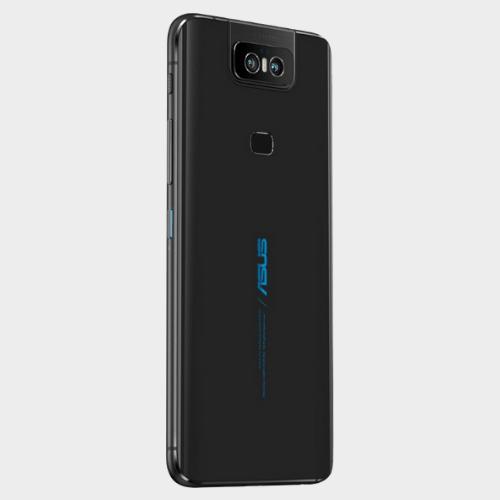 Asus Zenfone 6 ZS630KL used phones in qatar