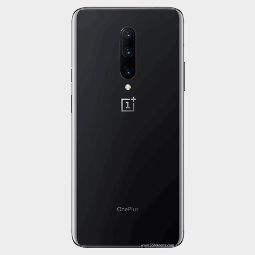 where to buy oneplus 7 pro in qatar