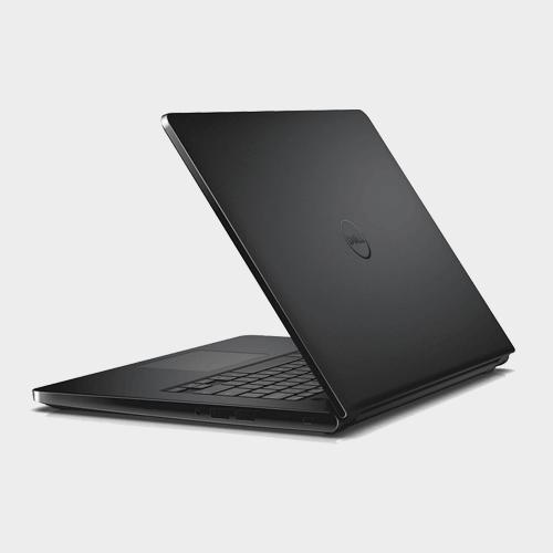 Laptop Price in Qatar