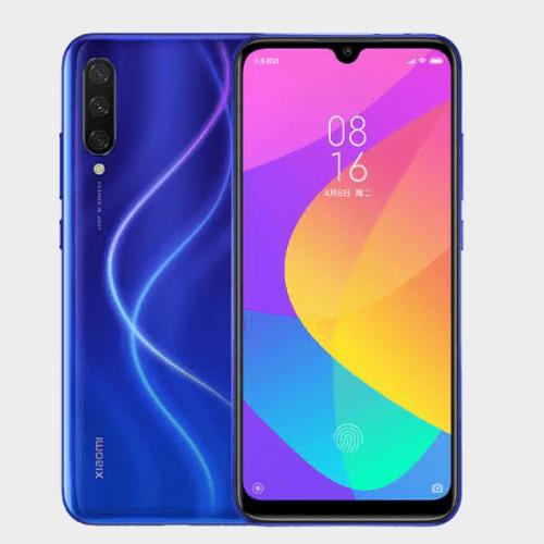 Xiaomi Mi CC9 Best Price in Qatar and Doha lulu