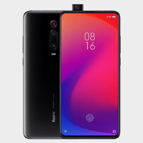 Xiaomi Mi 9T Best Price in Qatar and Doha lulu