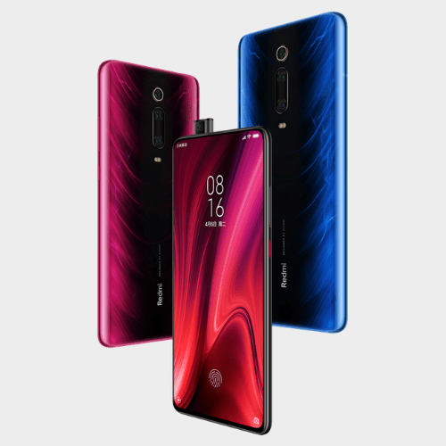 Xiaomi Redmi K20 Pro Best Price in Qatar and Doha carrefour