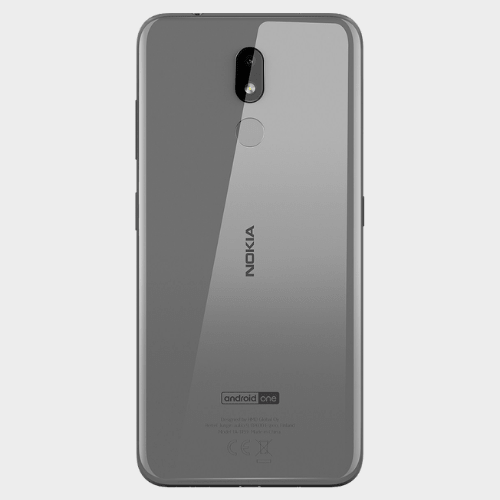 Nokia 3.2 Best Price in Qatar and Doha carrefour