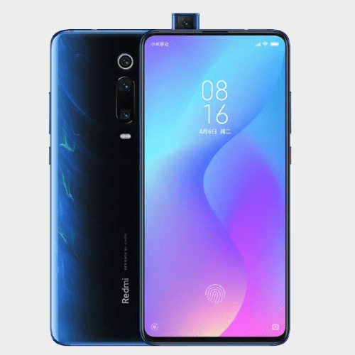 Xiaomi Redmi K20 Pro Best Price in Qatar and Doha qatarliving