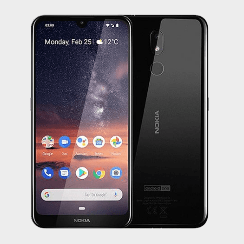 Nokia 3.2 Best Price in Qatar and Doha qatar living