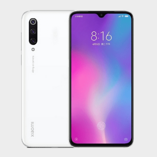 Xiaomi Mi CC9 Best Price in Qatar and doha