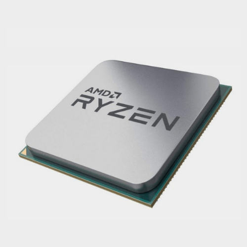 AMD Ryzen 5 2600X Processor Best Price in Qatar and Doha bluelynx