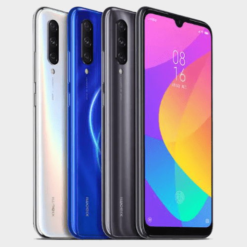 Xiaomi Mi CC9e Best Price in Qatar and Doha jarir
