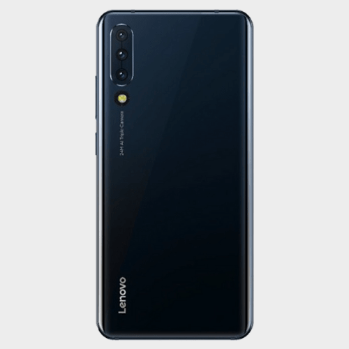Lenovo Z6 Best Price in Qatar and Doha lulu