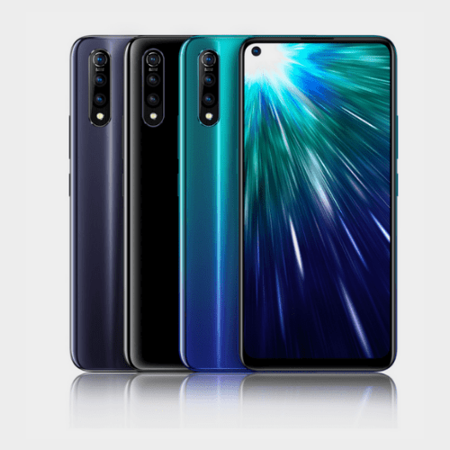 vivo Z1 Pro Used Phones in Qatar