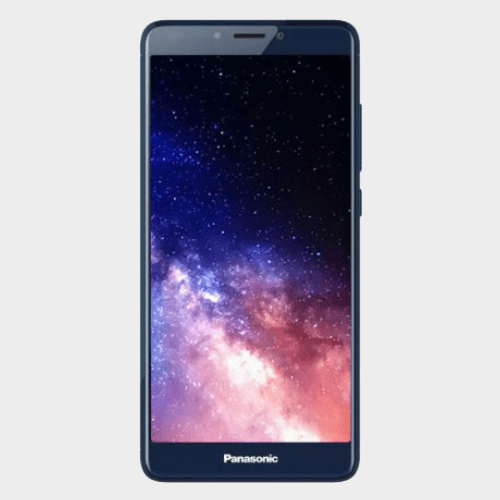Panasonic Eluga I7 (2019) Best Price in Qatar and Doha jarir