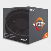 AMD Ryzen 5 2600X Processor Best Price in Qatar and Doha