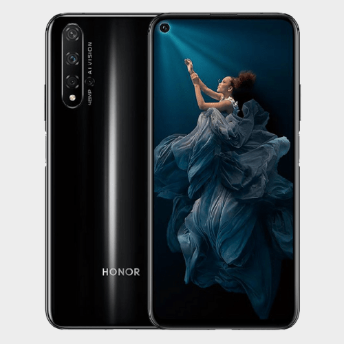 Honor 20 Best Price in Qatar and doha