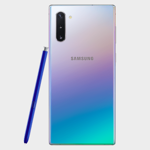 samsung note 10 price in qatar carrefour