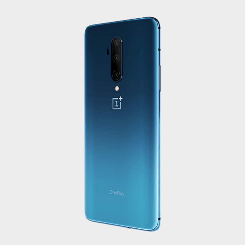 OnePlus 7T Pro for Sale in Qatar
