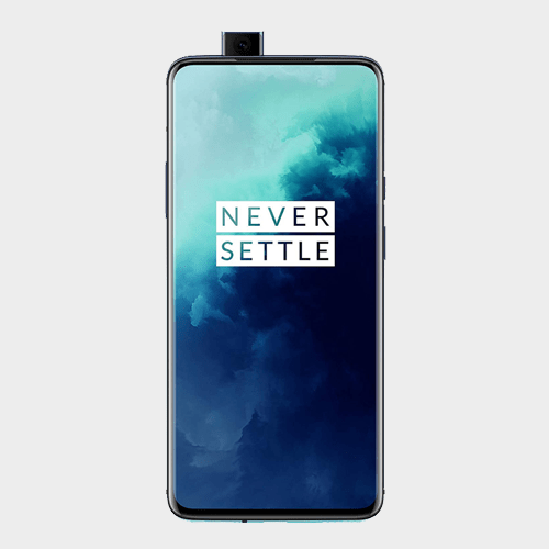 OnePlus 7T Pro Price in Qatar and Doha