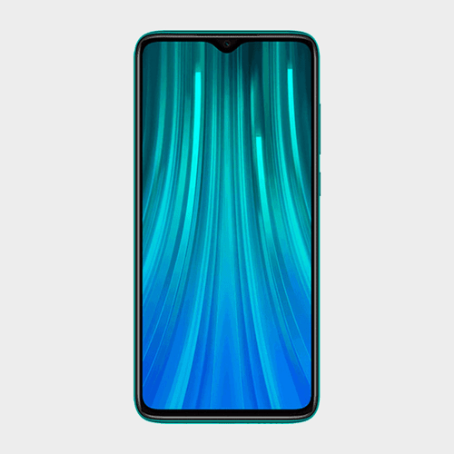 Xiaomi Redmi Note 8 Pro Best Price in Qatar