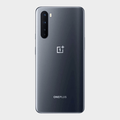 OnePlus Nord Price in Qatar