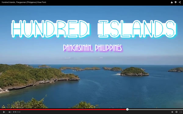 hundredislands-1