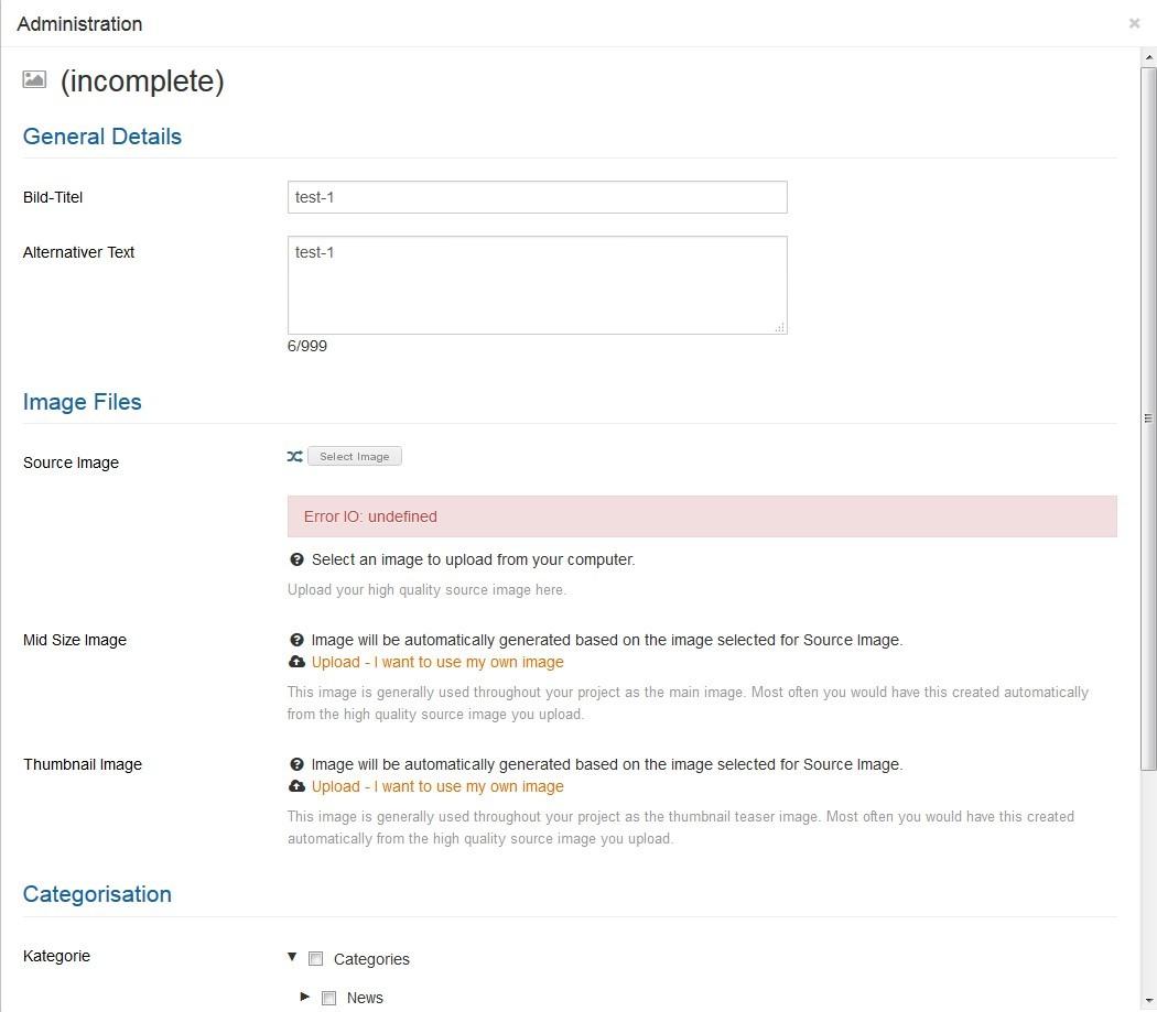 Javascript Set Variable Undefined
