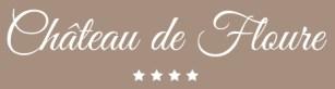 Hôtel & Spa (Aude)