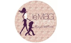 Webzine en Provence