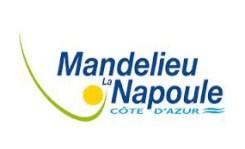 OT Mandelieu la Napoule