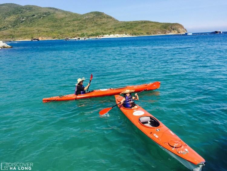 kayaks-fun-with-the-sun-emperorsecretbeach