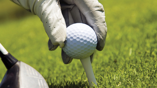 chi-linh-star-golf-country-club-hanoi