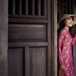 Luxury Travel in French Indo China Is Buzzing at ITB Berlin
