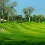 Golf Tour in Vietnam The Fastest Growing Luxury Travel