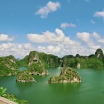 [News] Quang Ninh to host APEC dialogue on sustainable tourism