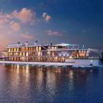 Vietnam's First Boutique Cruise Keeps Heritage Alive