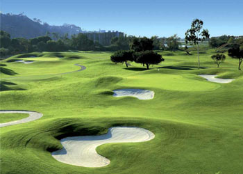 Montgomerie links golf Da Nang-2_1