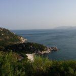 Binh Ba Island – a hidden hideaway