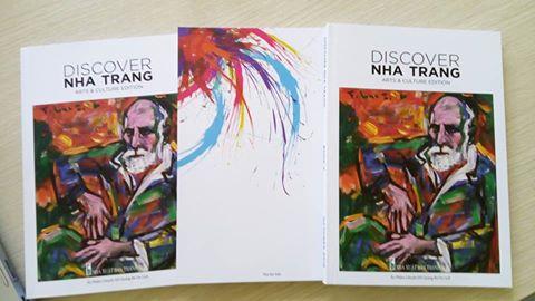 Discover Nha Trang Arts and Culture Edition