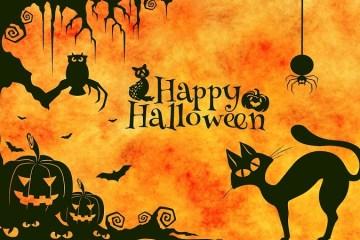 halloween-02 nha trang