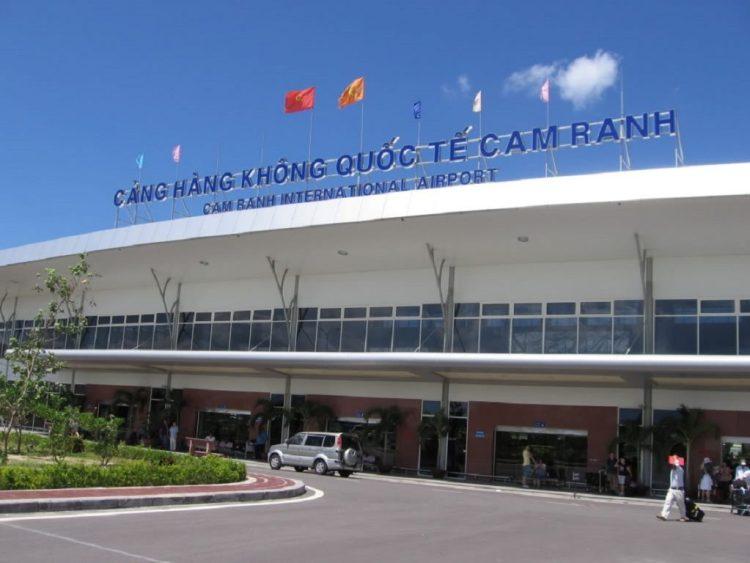 cam-ranh-airport-upgrade-second-terminal-discover-nha-trang
